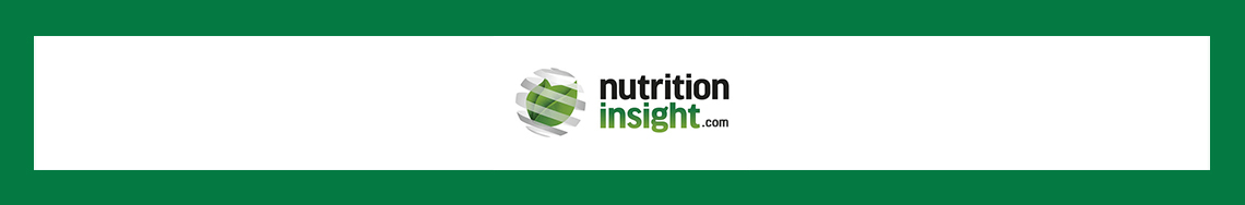 International nutrition publication shares Continual-G story