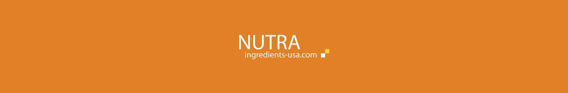 NutraIngredients USA